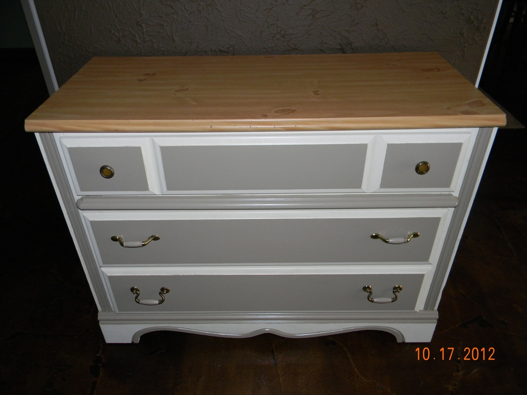 Unique furniture restoration chicly cheap home decor for Affordable furniture repair